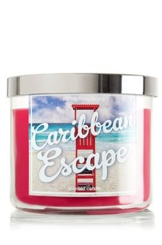Shop The World's Best Candles on sale. Fill your home with your favorite scented candles fragrances from Bath & Body Works Cute Candles, 3 Wick Candles, Best Candles, Scented Candles, Candle Jars, Bath N Body Works, Bath And Body, Scent Warmers