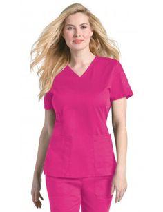 b5d342dd17b 54 Best Landau Scrubs images   Landau scrubs, Medical scrubs, Lab coats