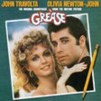 Listen to You're the One That I Want by John Travolta & Olivia Newton-John on @AppleMusic.