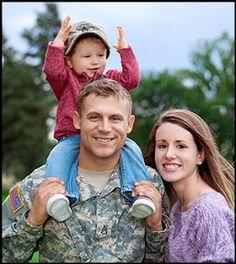 All Western Mortgage - Las Vegas Nevada: VA Loan For Disabled Veterans