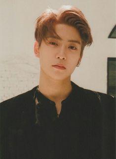 jung jaehyun, the miracle✨ Jaehyun Nct, Nct 127, Winwin, K Pop, Johnny Seo, Valentines For Boys, Jung Jaehyun, Lee Taeyong, Rapper