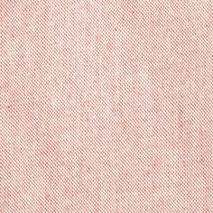 Kaufman Shetland Flannel Solid Peach from @fabricdotcom  Designed for Robert Kaufman Fabrics, this soft double napped (brushed on both sides) medium weight (6.5 oz per square yard) flannel is perfect for shirts, loungewear, and more! The flannel has a cross weave of cream and red.