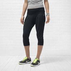 Want! - Nike Ace Crop Women's Capris - $70