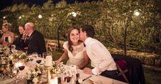 La bonita boda de Antonia y Ludwig