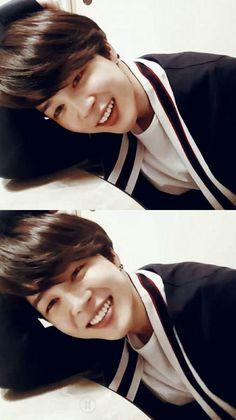 ♥you guys ugh I can't Bts Jimin, Bts Bangtan Boy, Bts Boys, Park Ji Min, Hip Hop, Boy Scouts, Jung Hoseok, K Pop, Mini E