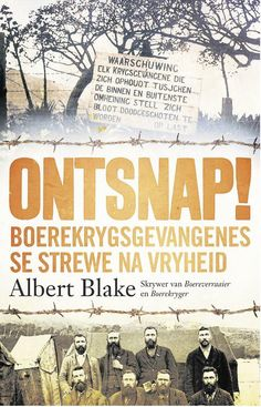 Buy or Rent Ontsnap! With VitalSource, you can save up to compared to print. Tactical Survival, African History, East London, Childhood Memories, South Africa, My Books, War, Reading, Apartheid