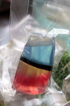 今年一番の石鹸を選ぶなら|新潟 手作り石鹸の作り方教室 アロマセラピーのやさしい時間