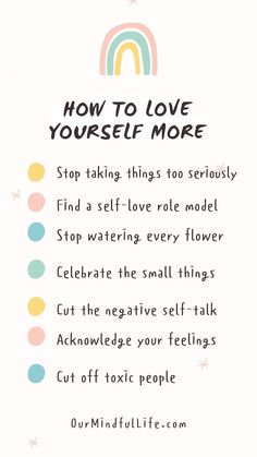 Positive Affirmations Quotes, Self Love Affirmations, Affirmation Quotes, How To Control Emotions, Practicing Self Love, Qoutes About Love, Mean People, Negative Self Talk, Self Care Activities