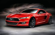 2017 Ford Mustang Rumors, Concept, Performance, Changes – 2017 Ford mustang is a activities vehicle that is very exciting and excellent. This car will come with efficiency and a very exciting idea. This car will come with a more fashionable style. It will create this car as a upcoming car is very well-known and exciting. These are some of advantages of being possessed by car's upcoming. 2017 Ford Mustang Rumors, Concept, Performance, Changes This activities vehicle will come with a very…