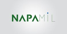 Sediada em Campinas, São Paulo, a Napamil é uma empresa brasileira que oferece um portfólio completo em peças e acessórios de aço inox. Com um forte conceito de design e sofisticação, a empresa atua no mercado de balaústres e acessórios para banheiro, e faz parte do grupo importador SME Trading.