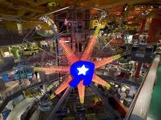 toys r us time square - Google Search