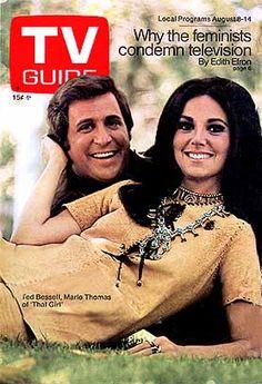 Hogans Heroes Fan Club - TV Guide - 08 August 1970