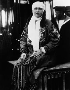 Queen Marie of Romania Princess Alexandra, Princess Beatrice, Michael I Of Romania, History Of Romania, Romanian Royal Family, Central And Eastern Europe, Queen Mary, Princess Victoria, Tiaras And Crowns