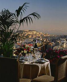 WEB LUXO - Hoteis de Luxo: Luxo em Lisboa com todo o glamour do hotel  Ritz