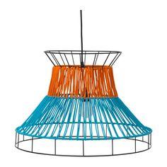 262 Beste Afbeeldingen Van Ikea Orange Orange Furniture Baby Toys