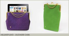 Busy women bags: TABLET/LAPTOP/SMATPHONE CLUTCHS. ONLY FOR STYLISH WOMEN.