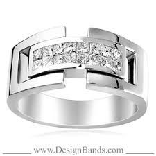 Image result for gents diamond ring images