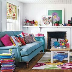 Bohemian Home Decor   Bohemian style, Bohemian and Layering