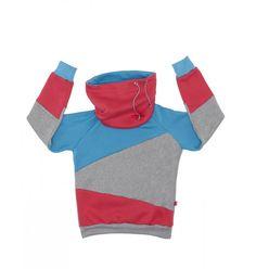 Unique designed hoodies