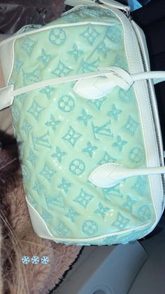 My Bags, Purses And Bags, Pink Michael Kors Bag, Louis Bag, Chanel Purse, Fashion Forever, Cute Bags, Luxury Bags, Beautiful Bags