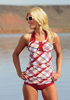 Modest Bathing Suit Website for those who ...
