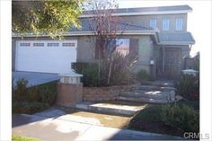 $295,000 - Beaumont, CA Home For Sale - 1430 Evergreen Avenue -- http://emailflyers.net/45206