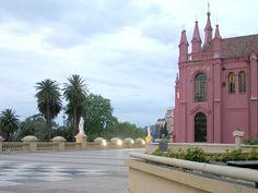 Centro Cultural Recoleta  Portal oficial de turismo  Gobierno de la Ciudad de Buenos Aires