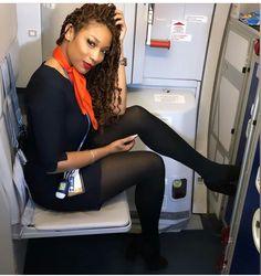 Onur Air, Flight Attendant Hot, Pegasus Airlines, Virgin Atlantic, Holly Willoughby, Flight Deck, British Airways, Cabin Crew, Sexy Legs