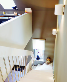 Treppe #Maxime300