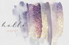 Watercolor Sky, Watercolor Brushes, Watercolor Background, Brush Stroke Png, Brush Strokes, Graphic Projects, Scene Creator, Beautiful Textures, Texture Design