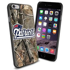 NFL New England Patriots , Cool iPhone 6 Smartphone Case Cover Collector iphone TPU Rubber Case Black Phoneaholic http://www.amazon.com/dp/B00VMST34S/ref=cm_sw_r_pi_dp_g7bmvb1JA1NZ2