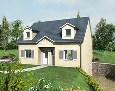 porche traditionnelle sur pinterest plafonds espaces et porches. Black Bedroom Furniture Sets. Home Design Ideas