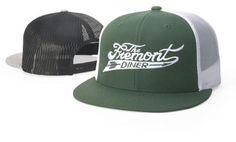 b1f92f63afd38 23 Best SRC Snapback hats images