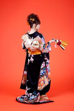 #Japanese Wedding #japan    http://wp.me/p291tj-8K