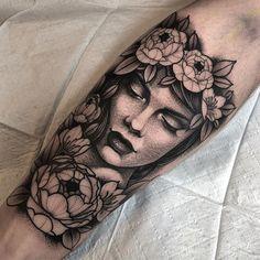 Me encanta dibujar tatoo - Tattoo vorlagen - Hai Tattoos, Love Tattoos, Sexy Tattoos, Beautiful Tattoos, Body Art Tattoos, Face Tattoos For Women, Sleeve Tattoos For Women, Geometric Tattos, Geometric Sleeve