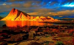 ... , landscape, nature, beautiful, sunlight wallpaper - ForWallpaper.com