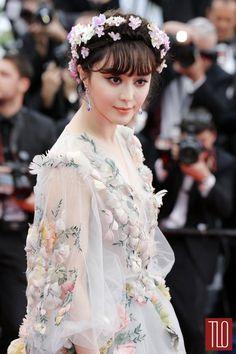 Fan-Bingbing-2015-Cannes-Film-Festival-Mad-Max-Fury-Road-Movie-Premiere-Red-Carpet-Fashion-Marchesa-Tom-Lorenzo-Site-TLO (7)