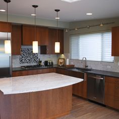 Hewitt Cabinets | Custom Cabinets For Seattle, Bellevue, Tacoma, Bainbridge  Island And The