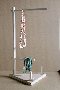 Anneau de Peg Add-pour votre design personnalisé bijoux
