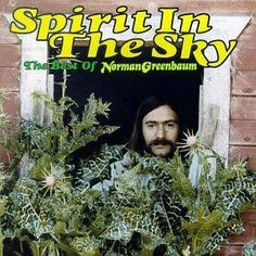 """""""Spirit In The Sky"""" by Norman Greenbaum ukulele tabs and chords. Free and guaranteed quality tablature with ukulele chord charts, transposer and auto scroller."""