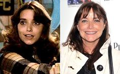 Katy...kinda still looks the same