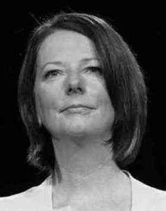 Julia Gillard quotes quotations and aphorisms from OpenQuotes #quotes #quotations #aphorisms #openquotes #citation