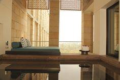 Did you know? The sublime Aman New Delhi hotel is being reinvented into The Lodhi: http://www.luxuryfacts.com/index.php/sections/article/3604