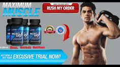 Hydro Muscle Max UK SAFE ?- MUST READ BEFORE BUY NOW HURRY UP!