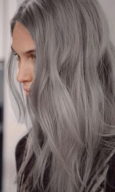 Pravana Silver over Faded Pastel Pink? - Forums - HairCrazy.
