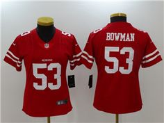 40 Best NaVorro Bowman #53 images in 2014 | Navorro bowman, San  supplier
