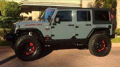 24 Awesome Custom Jeeps https://www.designlisticle.com/custom-jeep/