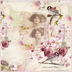 "New in store ""Now and Then"" by Angelique's Scraps A great kit with 70 elements and 16 papers Now Available here: http://www.pixelsandartdesign.com/store/index.php?main_page=index&cPath=128_223 http://www.digiscrapbooking.ch/shop/index.php?main_page=index&cPath=22_217&sort=20a&language=en&zenid=a25d93947e1e8137dadb9085eb188708 http://www.bazarascrap.fr/en/46-angelique-s-scraps http://www.bazarascrap.fr/fr/46-angelique-s-scraps"