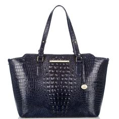 Chandra Business Tote - Ink Melbourne 0d6f11548a