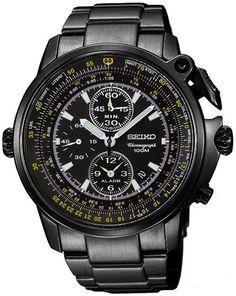 2015-2016 Seiko Watches Check more - http://wristwatchesguru.com/2015-2016-seiko-watches/